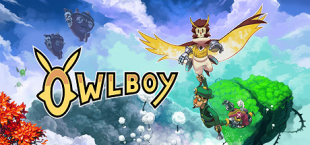 Owlboy Gets Minor Bugfixing Update - 1.2.6380.40070