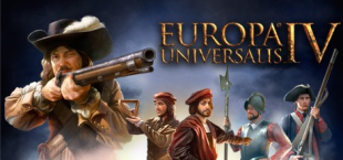Europa Universalis IV: Rights of Man is now available!
