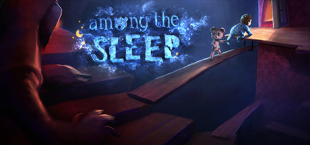 Among the Sleep Patch 2.0.0 is out!