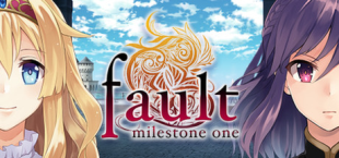 fault milestone one October Maintenance Update