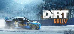 DiRT Rally Leaves Early Access