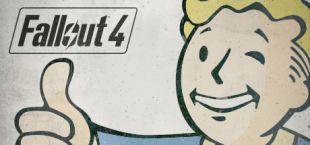 New DLC Available - Fallout 4 - High Resolution Texture Pack