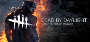 Dead by Daylight Update 1.2.0 is Now Live!
