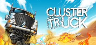 Clustertruck - Custom Levels Hotfix Patch