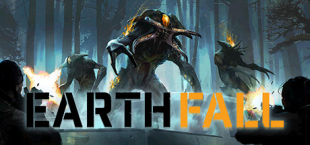 Earthfall Thwarts Alien Invasions in July