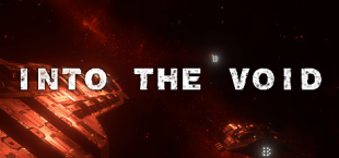 Into the Void: Update 1.3