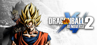 Dragon Ball Xenoverse 2 Gets First Fused Female Saiyan