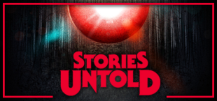 TSA Competition: Stories Untold