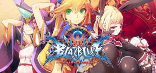 BlazBlue Centralfiction Receives Update to v1.03